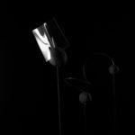 09_Listening and Understanding
